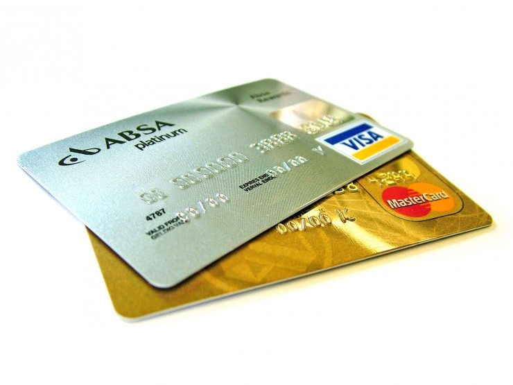 polish-currency-credit-cards