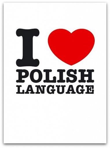 How to Pronounce Krakow | discovercracow com