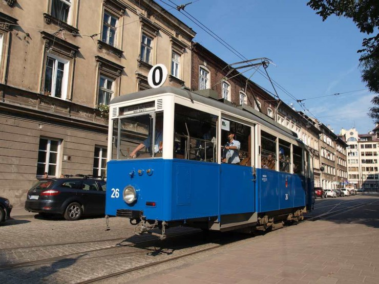 how-to-travel-tram