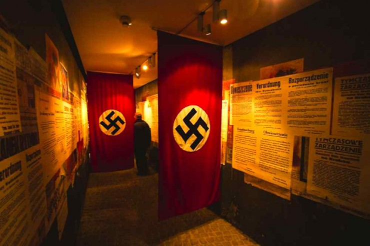 krakow-day-tours-schindler