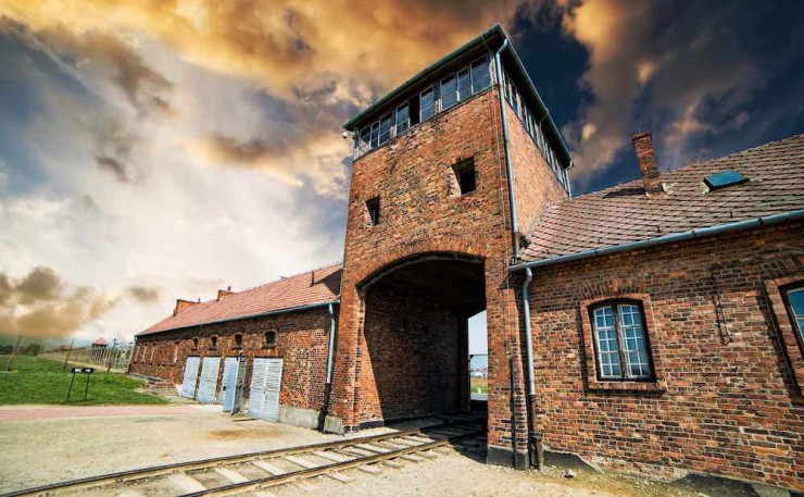 things-only-in-krakow-auschwitz