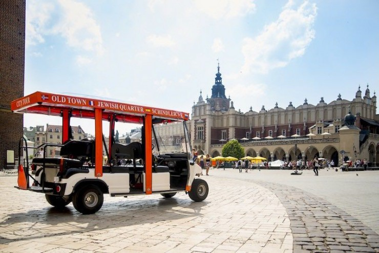 krakow-day-tour-eco