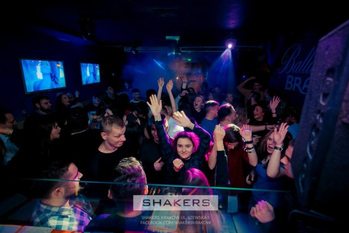 krakow-nightlife-shakers