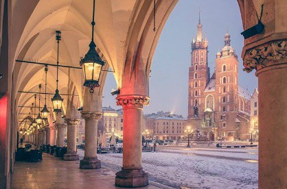 krakow-old-town-main