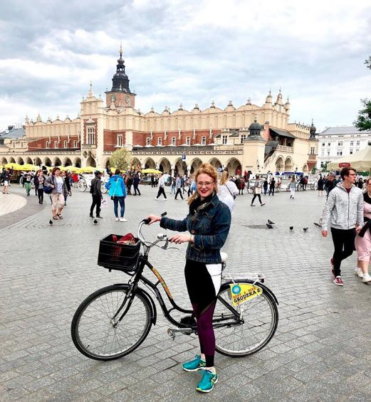 krakow-outdoors-bike