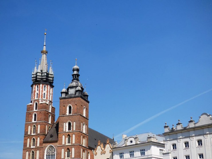 krakow-outdoors-sky