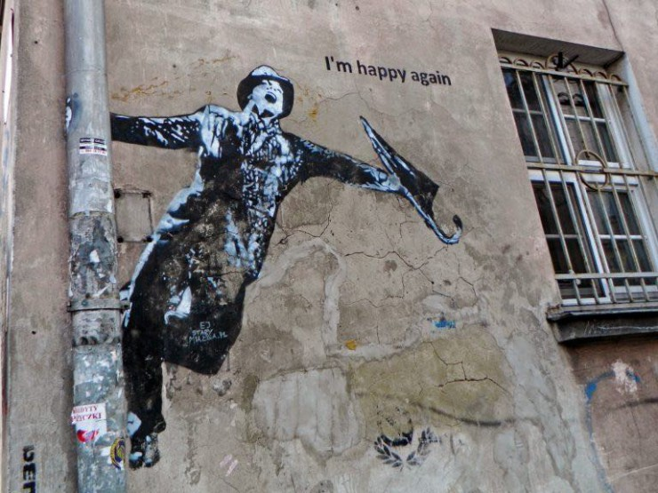 krakow-street-art-happy
