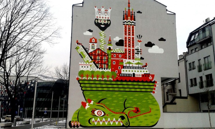 things-only-in-krakow-street-art