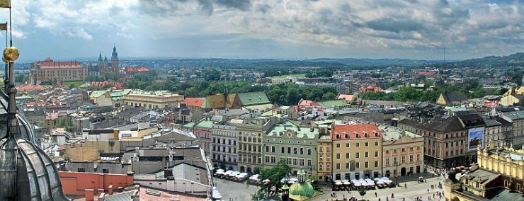 krakow-interesting-facts-view