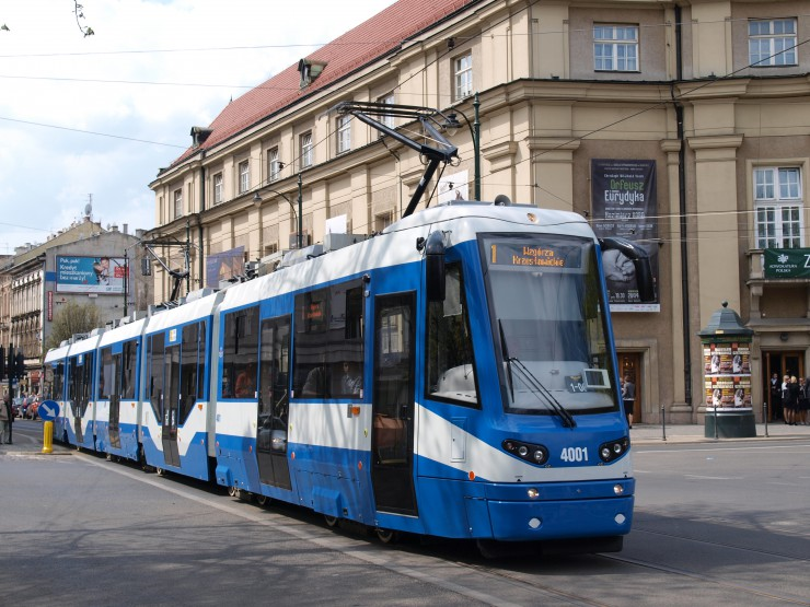 krakow-prices-tram