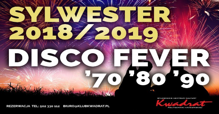 new-years-eve-in-krakow-disco-fever