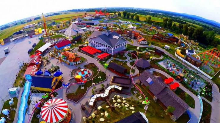 places-near-krakow-zator-energylandia