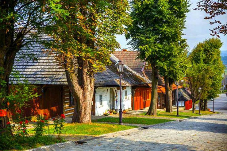 places_near_krakow_lanckorona