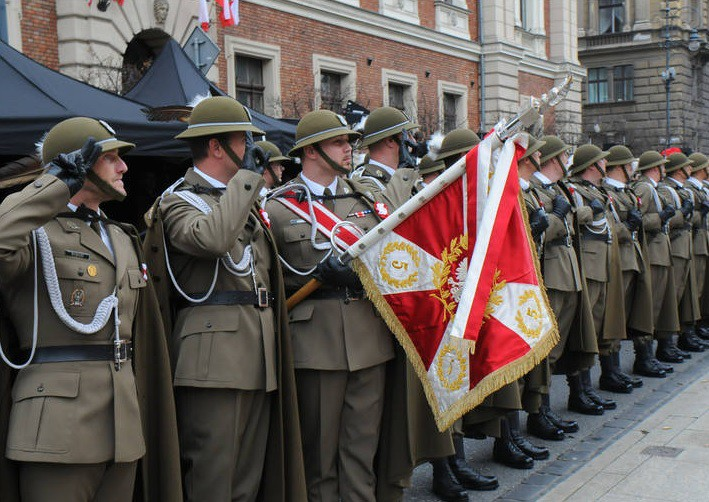 Krakow_events_independence_day_11_november