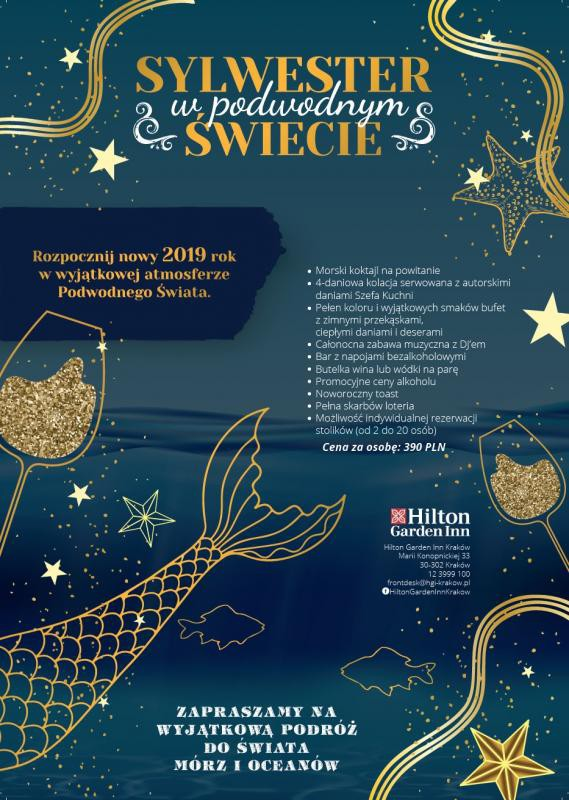 new-years-eve-in-krakow-underwater-world