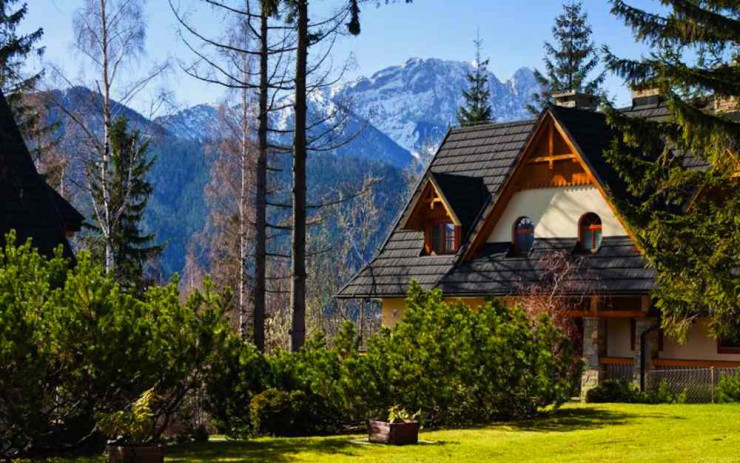 krakow-day-tours-zakopane