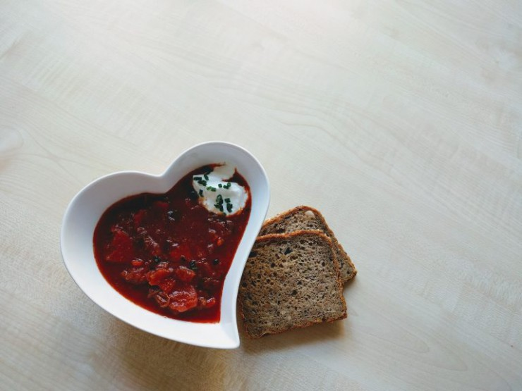 what-to-visit-in-krakow-borscht