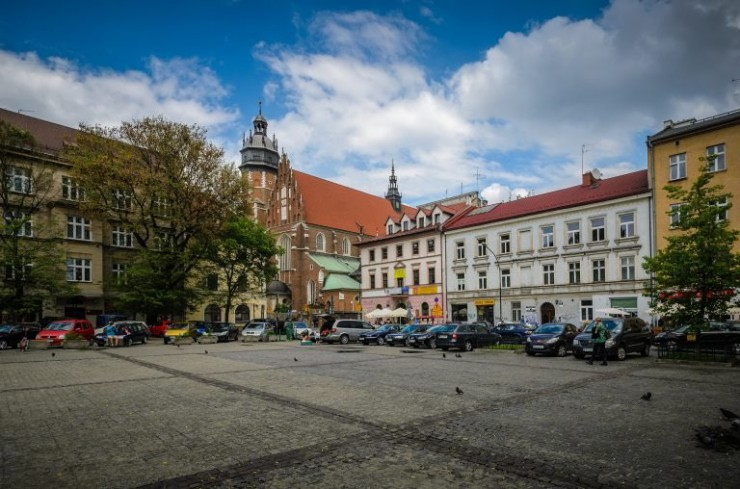 what-to-visit-in-krakow-kazimierz