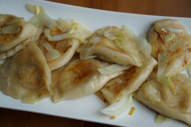 what-to-visit-in-krakow-pierogi
