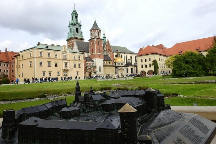 what-to-visit-in-krakow-wawel