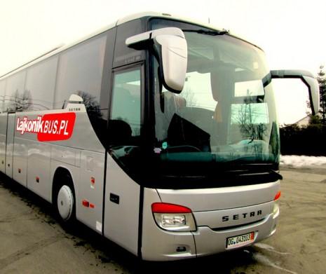 Auschwitz Shuttle - to Oswiecim Auschwitz Museum