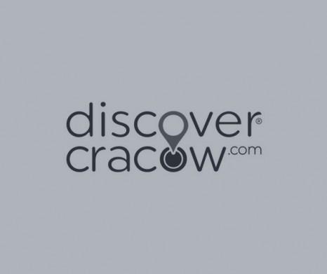 Krakow Salt Mines Tours