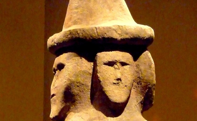 Archeological Museum Krakow