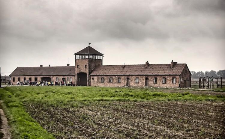 Auschwitz Tours - Birkenau
